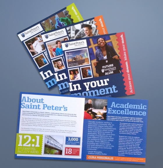 University Admission Posters University Admission